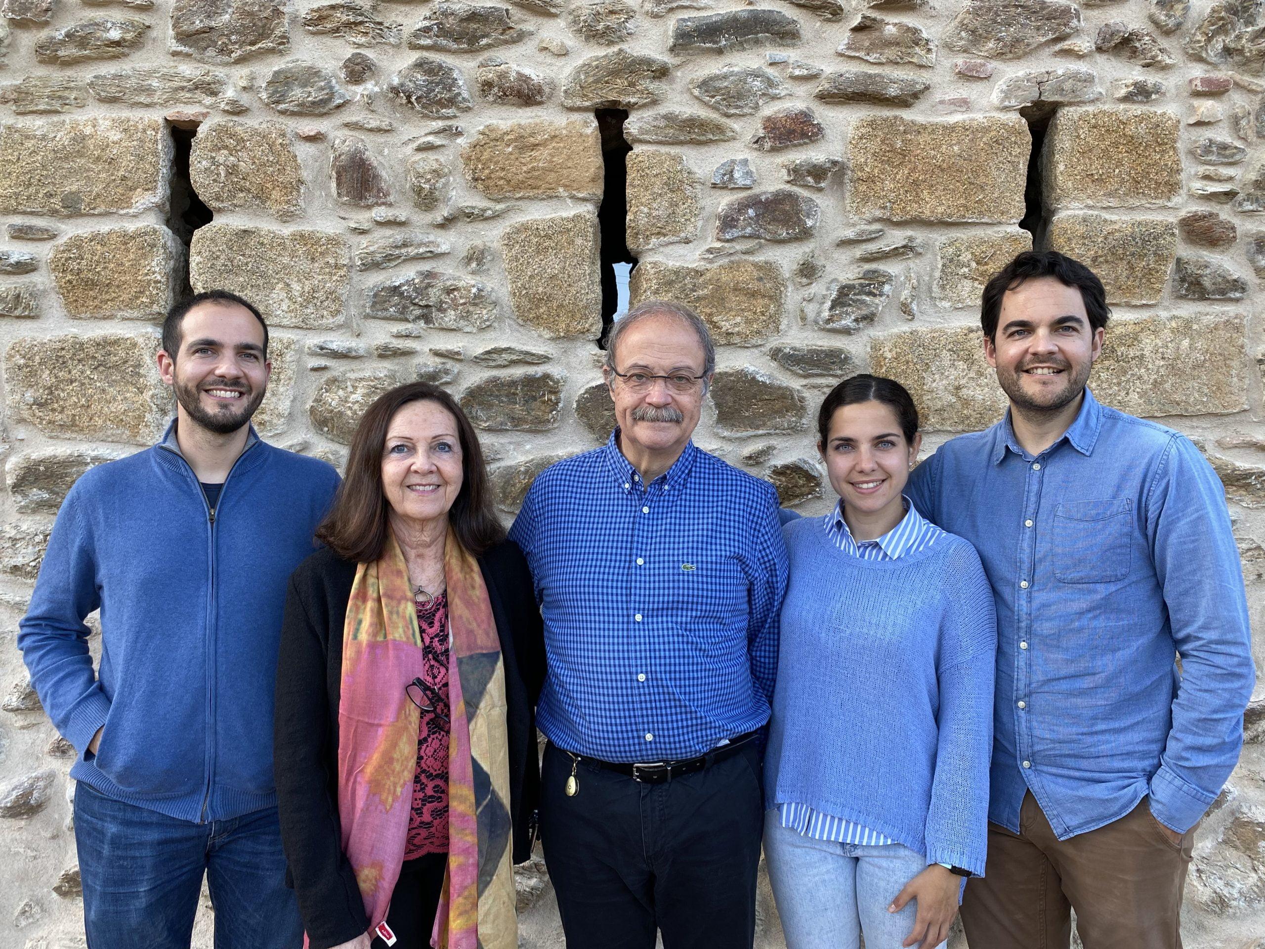 Família_Torre_Lloreta